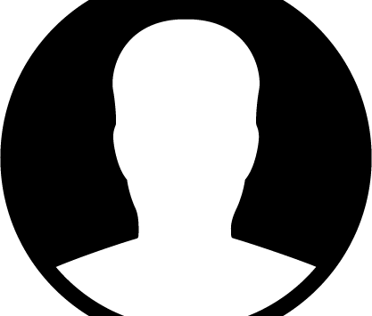Νίκος Αράπογλου