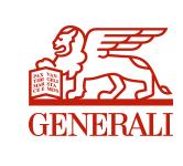 GENERALLI
